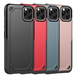 Protective Shockproof Hybrid phone Case Cover For iphone XS