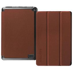 Wimaha Protective Tablet Cover Case for All-New Fire 7 2017