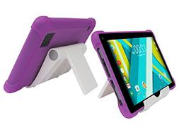 protective tpu cover case
