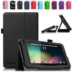 """For RCA Voyager 7"""" II III/RCA Voyager Pro 7 inch Tablet Leat"""