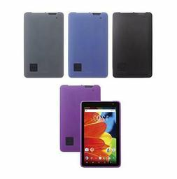 "for RCA Voyager 7"" RCT6873W42 Android Tablet  Release TPU Ge"