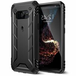 revolution dust resistant case for samsung galaxy