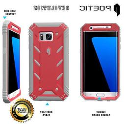 Poetic Revolution Without Built-In Screen Protector Case For