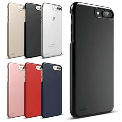 elago S7P Slim Fit 2 Case for iPhone7+ w Screen Protection F