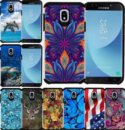 For Samsung Galaxy J7 Refine 2018/J7 V 2nd Gen/J7 Aero/J7 St