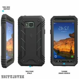 revolution 360 degree protection case for samsung