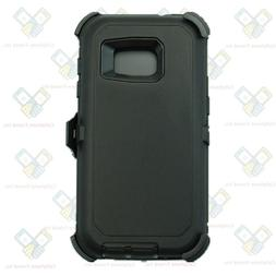 Samsung Galaxy  Defender Rugged Case w/ Clip fits Otterbox &
