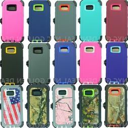 For Samsung Galaxy case cover w/