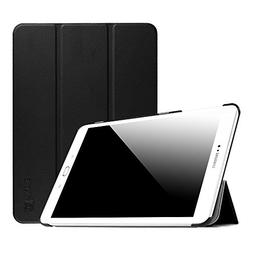 Fintie Slim Shell Case for Samsung Galaxy Tab S2 9.7 - Ultra
