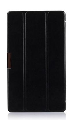Raydes Slimline Case for Google Nexus 7 2nd Generation Table