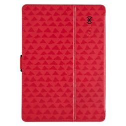 Speck Products StyleFolio Case and Stand for iPad Air  - Val