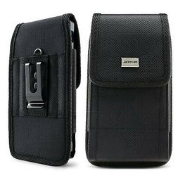 Evocel  Tactical Carrier with   Fits Galaxy Note 8, S8 Plus,