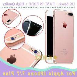 TPU Gel Soft Skin Case Cover Crystal Clear For iPhone11 /X/X