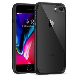 Spigen Ultra Hybrid  iPhone 7 Case/iPhone 8 Case with Clear