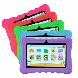 "for Universal 7"" Android Tablet PC Shockproof Kids Friendly"