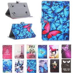 Universal Cover for Samsung GALAXY Tab E Lite/A6/4/3/2 <font