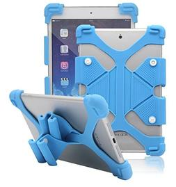 Universal Shockproof Case for 7-8.5 inch Tablets,Tsmine Soft