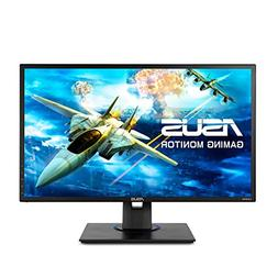 "ASUS VG245HE 24"" Full HD 1080p 1ms Dual HDMI Eye Care Consol"