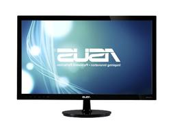 21.5in Ws Lcd 1920x1080 Vs228h-P Vga Dvi Hdmi Blk 5ms Tilt